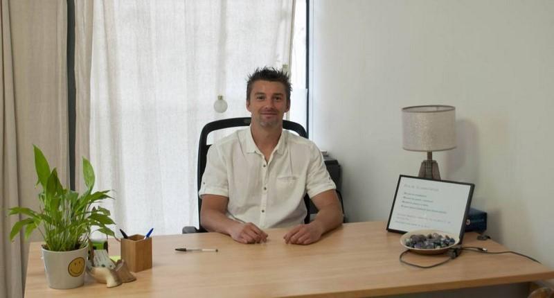Sophrologue Saubens