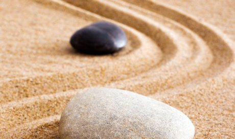 Gestion du stress Saubens